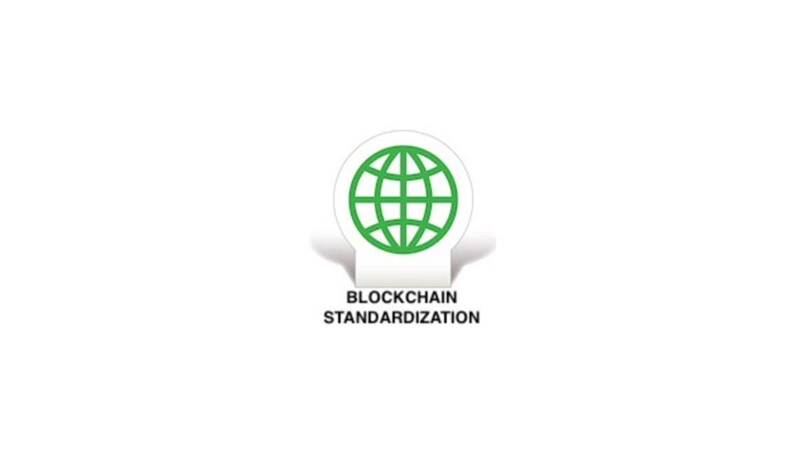 Algorand - blockchain standardization