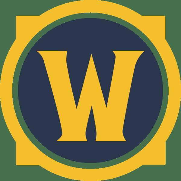 WoWdb