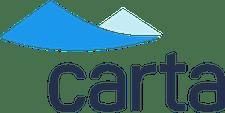 Carta Inc.