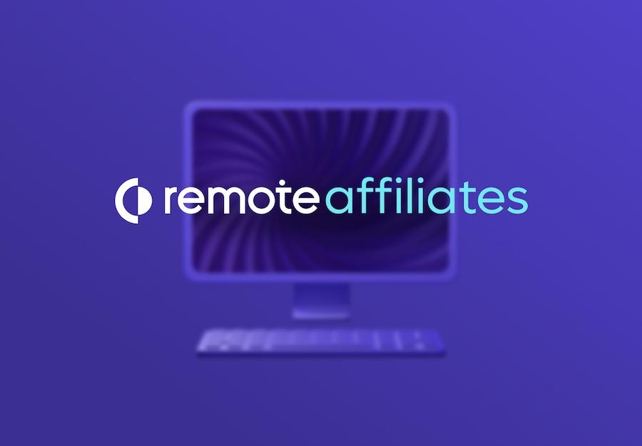 Remote Affiliates