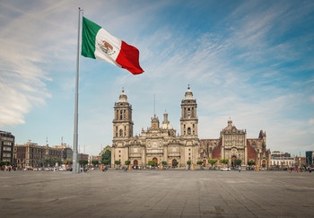 image about Benefits to offer employees in Mexico