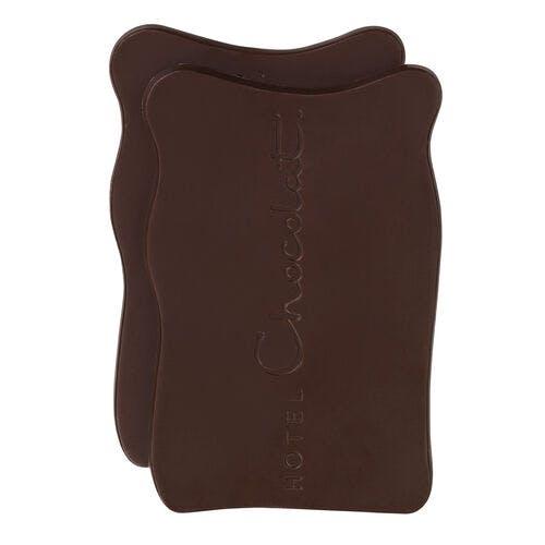 hotel chocolat slab