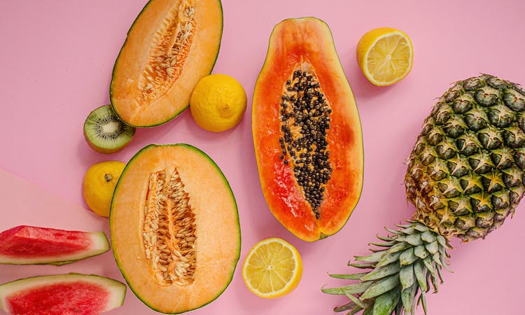 How to Shop for Fruit like a Pro image