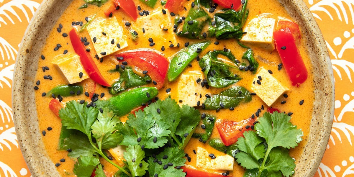 rep pepper curry