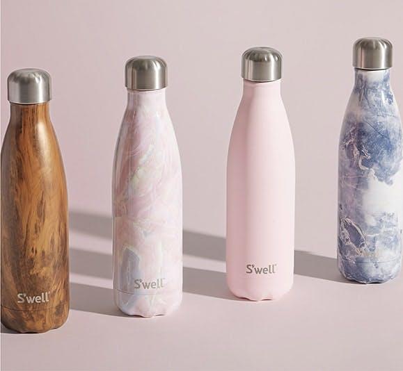 S'well bottles