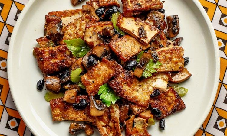 tofu-black-bean-stirfry-serving