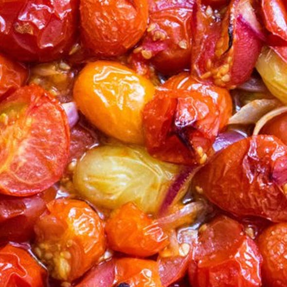 tomatoes-in-pastry