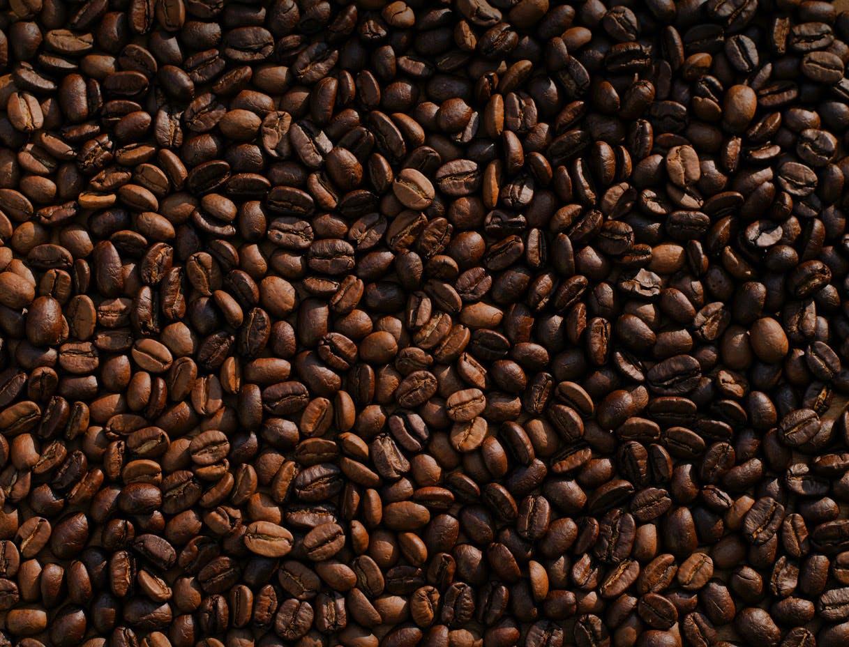 Why Drink Mushroom Coffee?