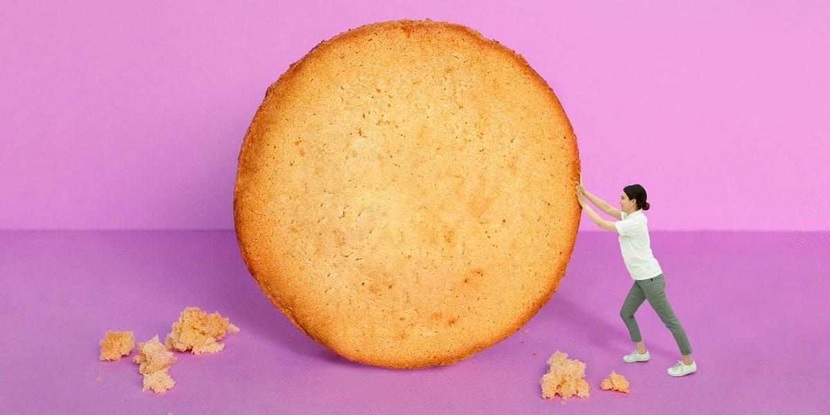 tiny-chef-pushing-sponge