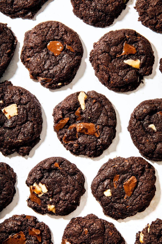 guinness cookies