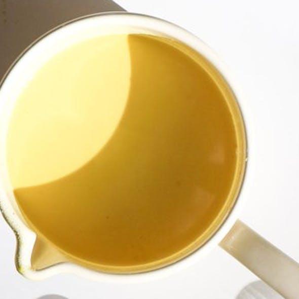 Golden Milk image