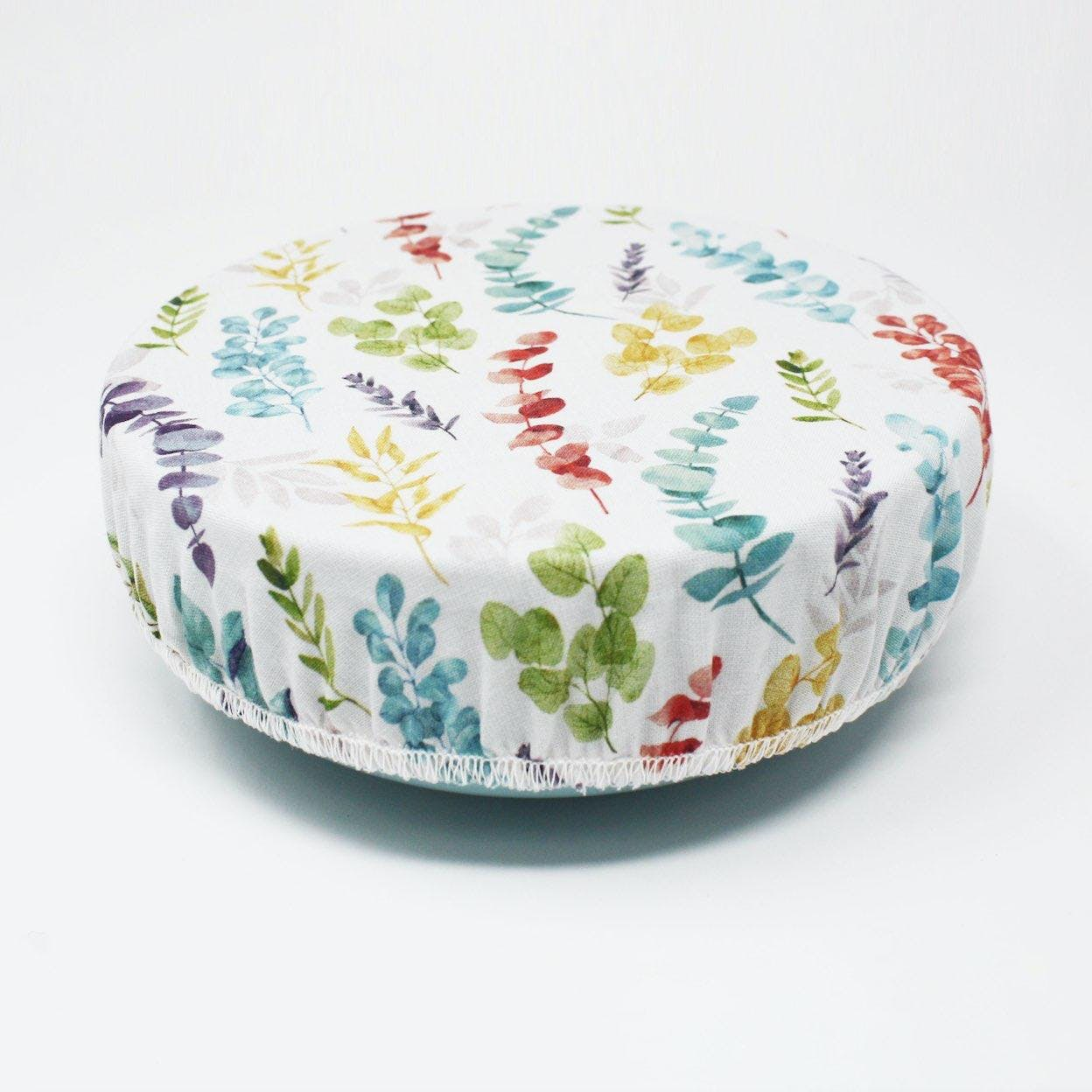 food cover over bowl