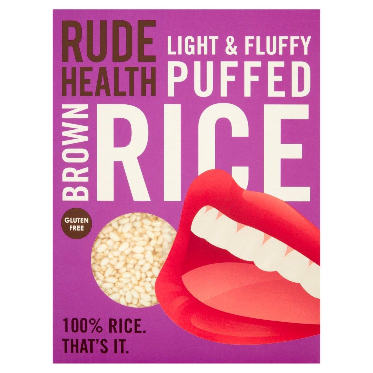 rude health rice puffs