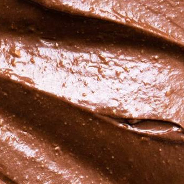 3-Ingredient Chocolate Mousse image