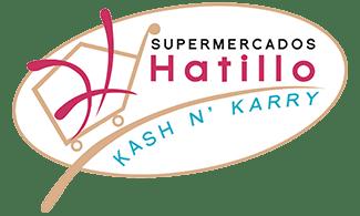 Hatillo logo.