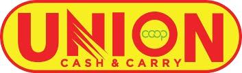 Union logo.
