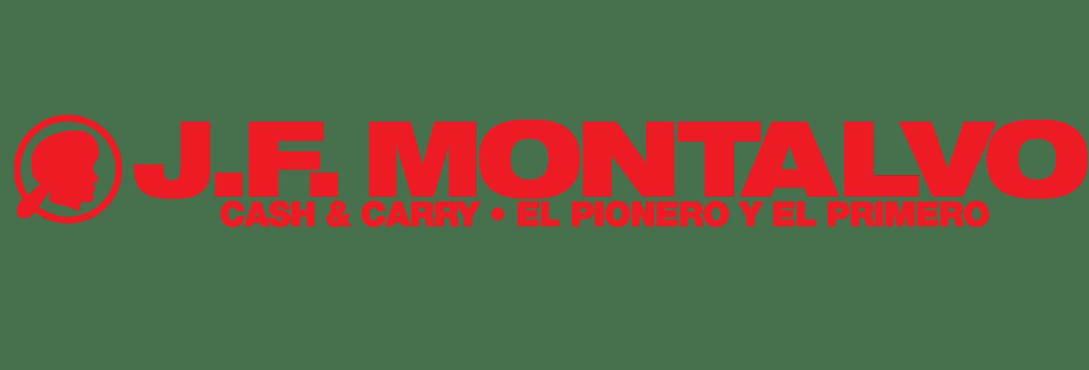 JF Montalvo logo.