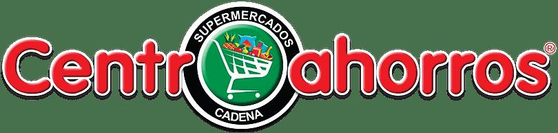 Centro Ahorros logo.