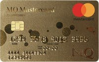 MQ Mastercard