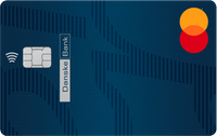 Danske Bank Ung