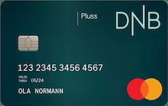 DNB Pluss