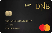 DNB Saga