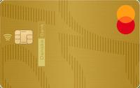 Danske Bank Gold