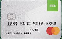SEB Credit