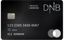 DNB Private Banking