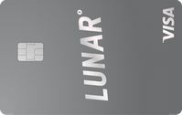 Lunar Premium
