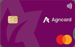 Agricard Privat