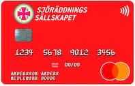 » Alltomkreditkort.se