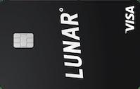 Lunar Standard