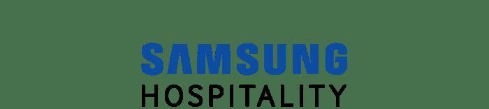 Samsung Hospitality