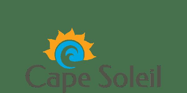 Cape Soleil