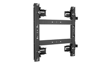 Chief TIL1X2AA - 1x2 Wall Mount for Absen Acclaim Base/Plus/Pro