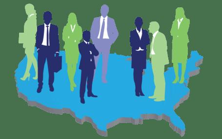 Expert Sales Staff