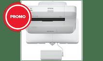 Epson V11H728022 - BrightLink 696UI Interactive Projector