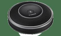 Yamaha 10-YVCMIC1000EX - YVC-1000 Omnidirectional Extension Microphone
