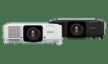 Epson Pro L10 Series