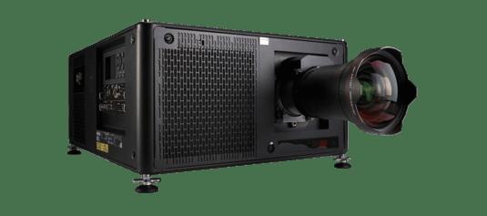 UDX 4K32, 31000 lm 4K UHD Projector