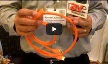 Video: Comprehensive Cable Offers Full Family of HDMI Cables
