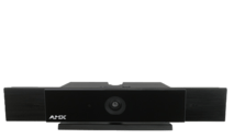 AMX FG3211-10 (NMX-VCC-1000) Sereno Video Conferencing Camera