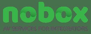 Nobox Image