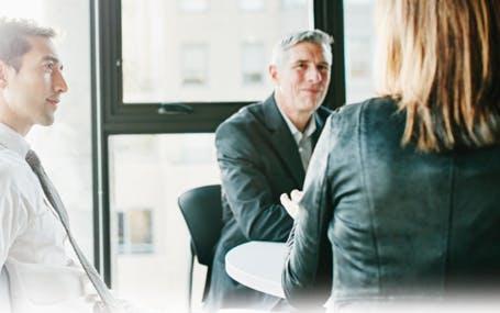 Epson Consultant Program for AV Consultants & Design Engineers