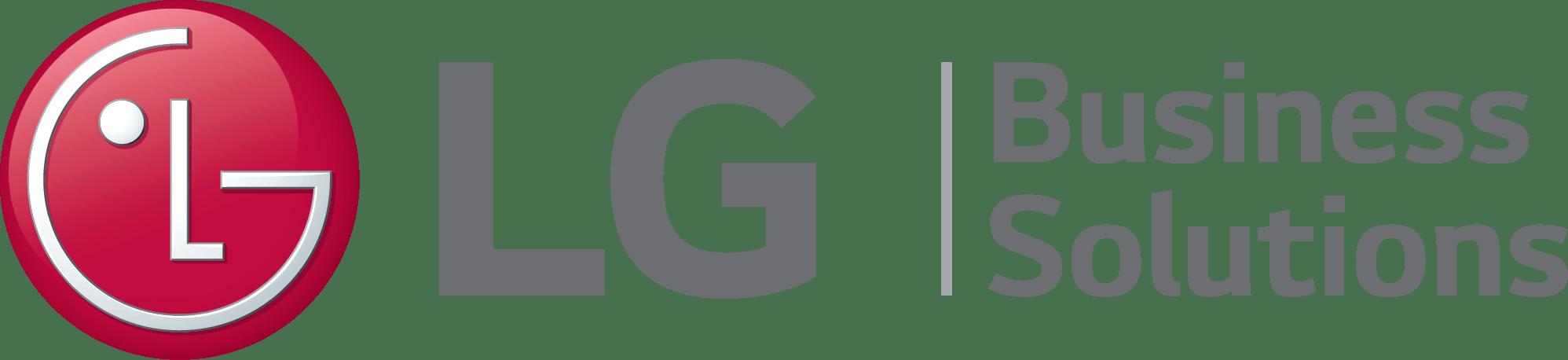 LG - Large Format Displays
