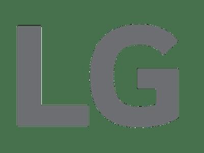 LG Projectors: Instant Rebate