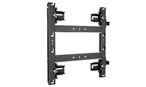 Chief-TIL1X2AA - Chief 1x2 Wall Mount for Absen Acclaim Base/Plus/Pro