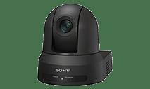 SRGX400/N - HD/4k*PTZ Camera,40x zoom,3G-SDI/HDMI/NDI Lic Incl