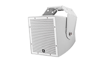 """JBLRES-AWC82 - 8"""" 2-Way All-Weather Compact Co-axial Loudspeaker"""